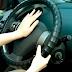 Aturan Penggunaan Membunyikan Klakson Mobil
