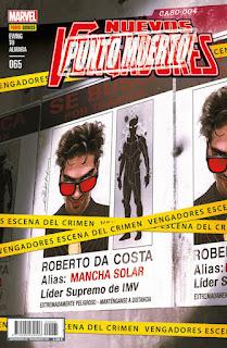 http://www.nuevavalquirias.com/nuevos-vengadores-comic-comprar.html
