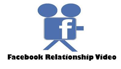 Facebook Relationship Video – Facebook Anniversary | Access Relationship Videos on Facebook
