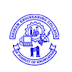Sriram Engineering College, Chennai, Wanted Professor