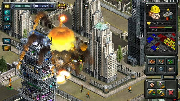 constructor-plus-pc-screenshot-www.ovagames.com-2