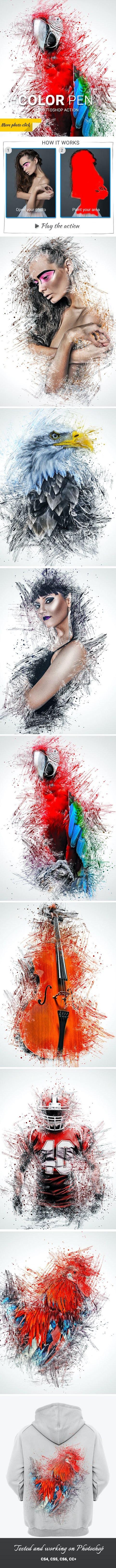 Color%2BPen
