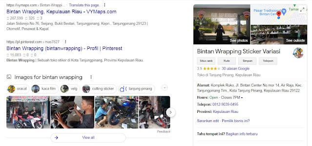 bintan-wrapping-stciker-variasi-google-bisnis