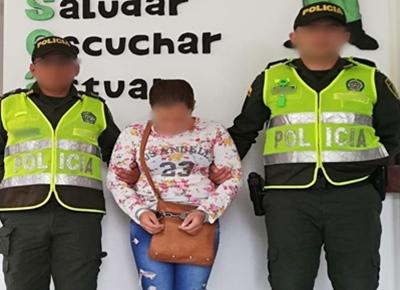 PRETENDÍA HURTAR Y VENDER MEDIANTE ENGAÑO 11 CABEZAS DE GANADO.