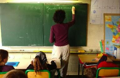 http://www.orizzontescuola.it/news/bonus-merito-scatener-nelle-scuole-guerra-bande-parola-dirigente-scolastico-lettera