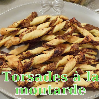 http://danslacuisinedhilary.blogspot.fr/2013/11/torsades-la-moutarde-mustard-puff.html
