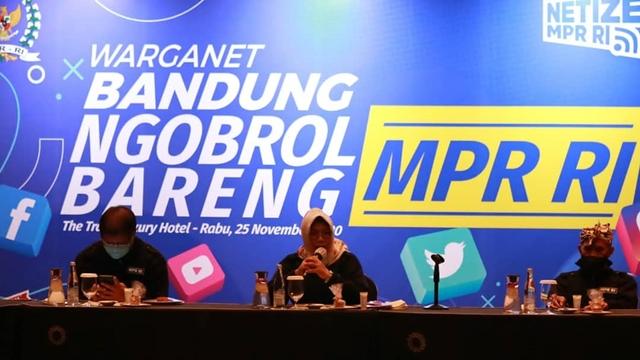 mpr-ri-ngobrol-bareng-netizen-bandung