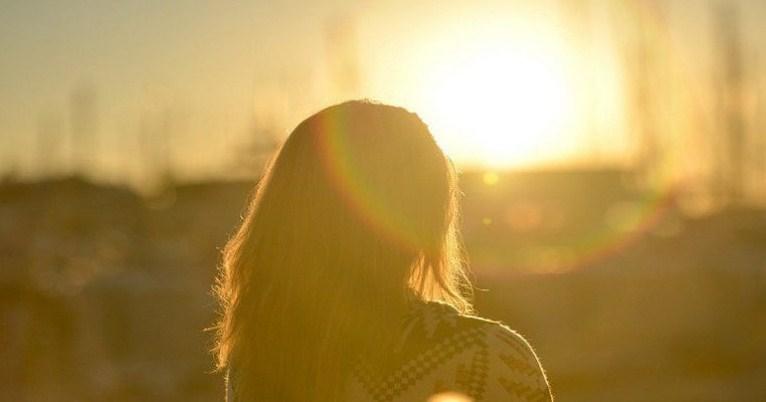 Không nên sống với quá khứ chỉ cần nhớ những bài học từ quá khứ