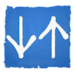 Internet Speed Meter Lite apk, télécharger application lite apk