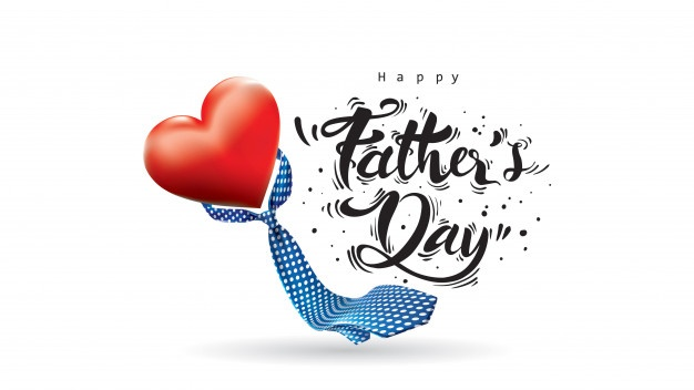 *Unique* Fathers Day Wishes, Images, Pictures 2020