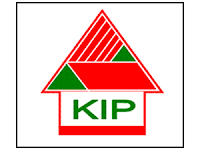 Loker PT. Kemilau Group Bulan Januari 2020 - Penempatan Area Soloraya