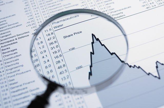First Trust Value Line Dividend Index Fund