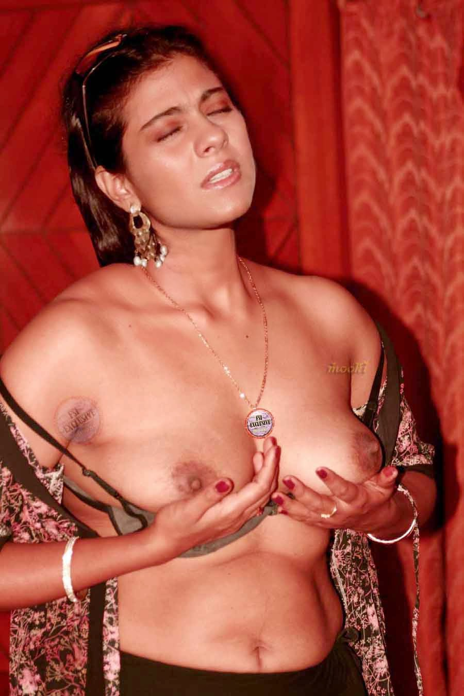 kajol hot nude pic