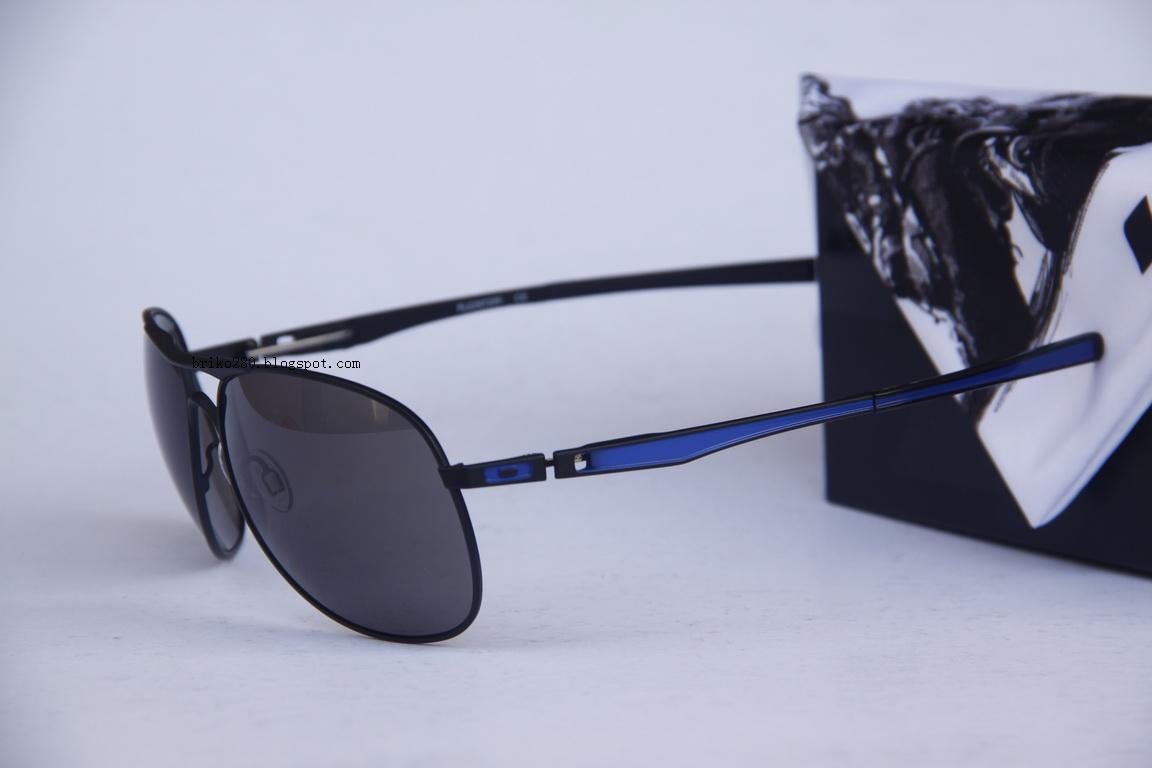 a9e5df386b Sunglasses Oakley Motogp 2012 « Heritage Malta