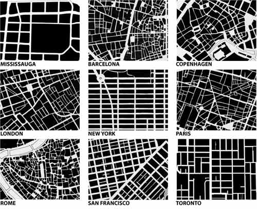 arch_design_life: figuregroundmapping
