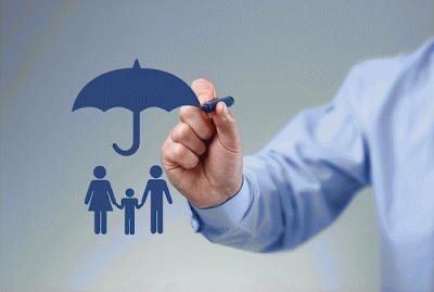 penjelasan asuransi kolektif, manfaat asuransi kolektif