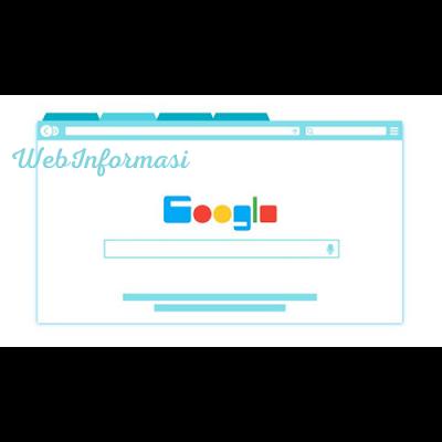 Meningkatkan Peringkat Blog Anda di Mesin Pencari