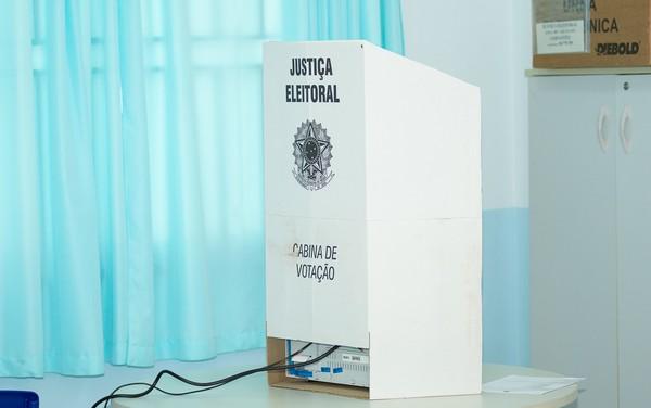 Em 13 municípios da Paraíba, total de votos válidos é maior do que número de habitantes