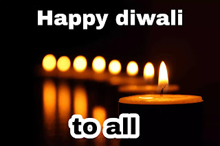 Happy diwali png images
