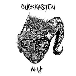 [Single] Guckkasten - Hunt MP3 full album zip rar 320kbps