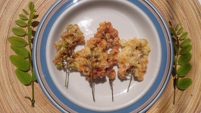 beignets-de-fleurs-d-acacia_recette-domi-haliotis