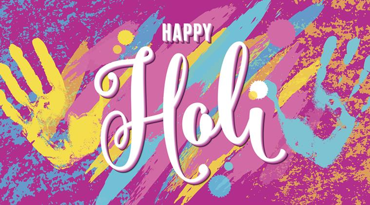 happy holi lead thinkstock 759 - Holi Shayari Images 2019 new