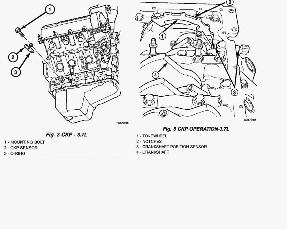 JWR Automotive Diagnostics: 2015