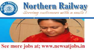 northern-railway-Recruitment