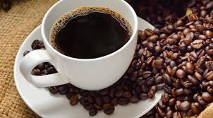 bahaya minum kopi secara berlebih
