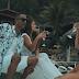 """Misael libera novo single """"Longe do Fim"""" com clipe"""