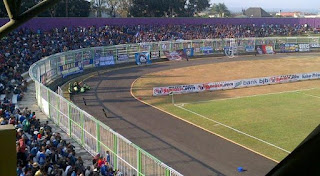 Stadion Galuh Ciamis