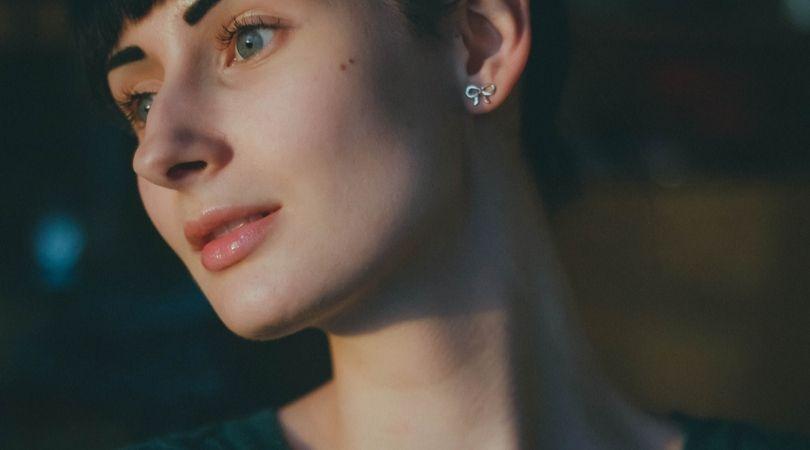 Arti telinga berdenging yang sebenarnya