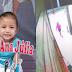 Criança de 5 anos é perseguida e assassinada com tiro na cabeça enquanto caminhava para comprar lanche