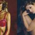 Φωτογραφίες: Αδημοσίευτες σέξι εικόνες των ομορφότερων διάσημων γυναικών