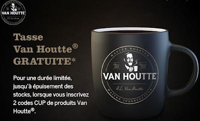 http://www.vanhoutte.com/fr-CA/tasse