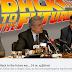 ( ΒΙΝΤΕΟ ) Ο Δ ΑΒΡΑΜΟΠΟΥΛΟΣ ΣΤΟ ALTER ΓΙΑ ΤΗ ΝΕΑ ΓΡΙΠΗ (21/07/09)  BACK TO THE FUTURE !!