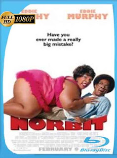 Norbit 2007 HD [1080p] Latino [GoogleDrive] DizonHD