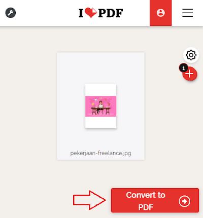 cara membuat pdf di hp tanpa aplikasi - 5