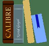 Calibre 3.1.1 thumbnail