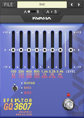 https://www.kuassa.com/products/efektor-gq3607-graphic-equalizer/