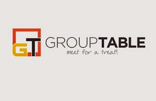 https://www.grouptable.com