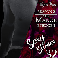Sexy Stories 32 - The Manor s02e01 - Training Day: Drawbacks of Werewolf Demonstrability