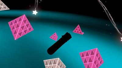 Artpulse Game Screenshot 6