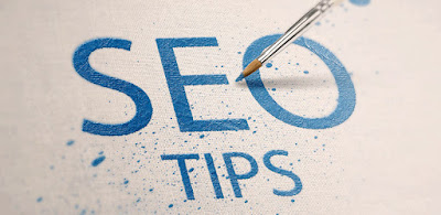 SEO Tips on how to optimize blog post that boost views