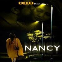 Nancy (2021) UllU Original Watch Online Movies