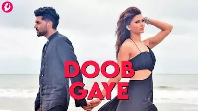 Doob-Gaye-Lyrics-Guru-Randhawa
