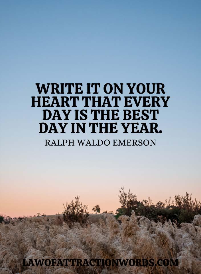 Beautiful Inspirational Spiritual Good Morning Quotes