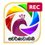 Swarnavahini Catch Up TV