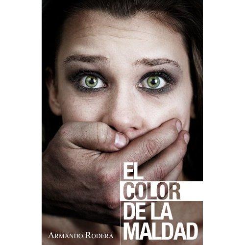 EL+COLOR+DE+LA+MALDAD