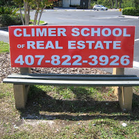 The Climer School of Real Estate